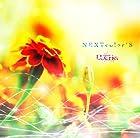NEXTcolor'S (タイプC)(在庫あり。)