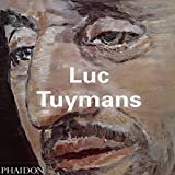 Luc Tuymans (Contemporary Artists)