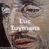 Luc Tuymans (Contemporary Artists)