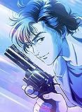【Amazon.co.jp限定】劇場版シティーハンター <新宿プライベート・アイズ>(…