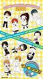 コミックスペシャルカレンダー2011 WORKING!!
