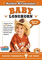 Team Baby: Baby Longhorn 2 [DVD] [Import]