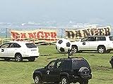 戦闘車 サッカー