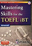 Mastering Skills for the TOEFL iBT Second Edition - Best Reviews Guide