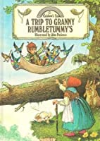Trip To Granny Rumbletummy Rai (Rainbow's End)