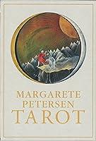 マーガレット・ピーターセン・タロット
