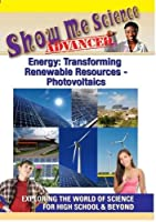 Energy: Transforming Renewable Resources: Photovol [DVD] [Import]
