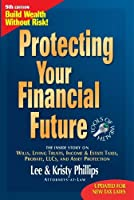 Protecting Your Financial Future plus free DVD [並行輸入品]