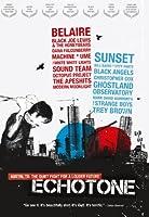 Echotone [DVD] [Import]