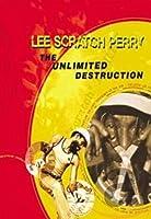 Unlimited Destruction [DVD] [Import]