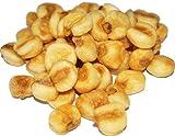 ジャイアントコーン 2kg 業務用 ドライ ナッツ ドライフルーツ 製菓材料 giant corn ポップコーン トウモロコシ