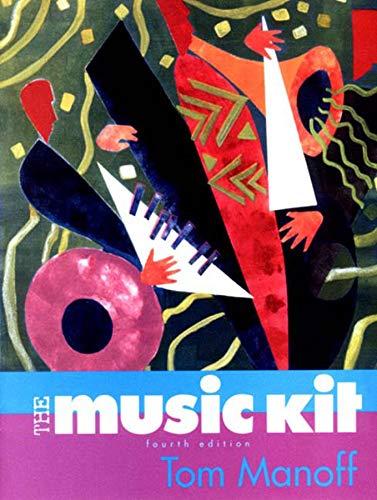 Download Music Kit 0393974022