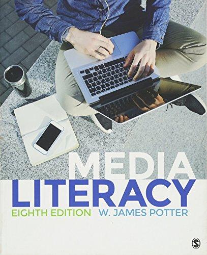 Download Media Literacy 1483379329
