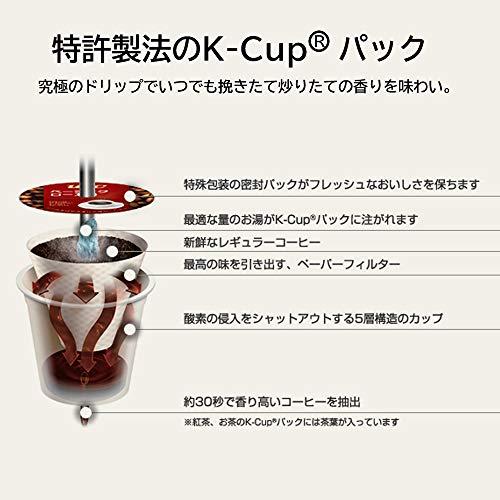 Kカップ リプトン イエローラベル 12個入 42g