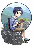 ヤマノススメセカンドシーズン6巻[Blu-ray]