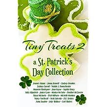 Tiny Treats 2: a St. Patrick's Day Collection