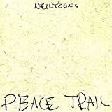 Peace Trail [12 inch Analog]
