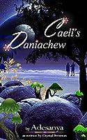 Caeli's Daniachew (The Daniachew)