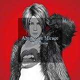 Alternative Mirage