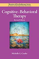 Cognitive-Behavioral Therapy (Theories of Psychotherapy)