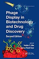 Phage Display In Biotechnology and Drug Discovery (Drug Discovery Series)