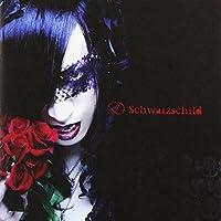Schwarzschild(Normal Edition)