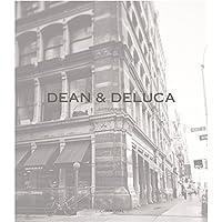 DEAN&DELUCA ギフトカタログ CHARCOAL(チャコール) コース (リボン包装済み/ノキアブラウン)