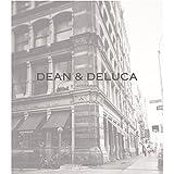DEAN&DELUCA ギフトカタログ CHARCOAL(チャコール)コース … (リボン包装済み/ノキアブラウン)