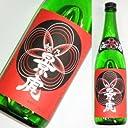 越乃景虎 梅酒 720ml (越乃影虎)