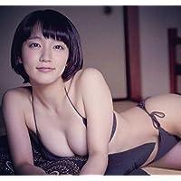 吉岡里帆 高画質 L判フォト 生写真 500枚 ダブり無し