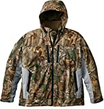 Realtree Xtra OUTERWEAR メンズ US サイズ: Large