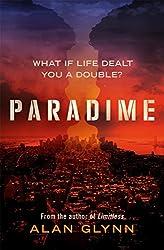 Paradime (English Edition)