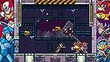 ロックマンX アニバーサリー コレクション 1+2 - Switch 画像