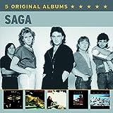 5 Original Albums 2
