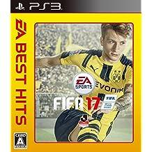 PS3 EA BEST HITS FIFA17