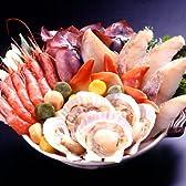 石狩鮭鍋セット