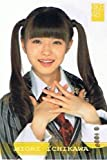 【AKB48 トレーディングコレクション】 市川美織 ノーマル akb48-r238