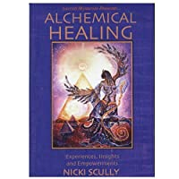 Alchemical Healing [DVD] [Import]