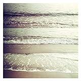 water's edge 画像
