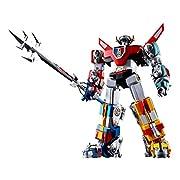 超合金魂 百獣王ゴライオン GX-71 百獣王ゴライオン