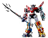 超合金魂 百獣王ゴライオン GX-71 百獣王ゴライオン 約270mm ABS&ダイキャスト&PC&PVC製 塗装済み可動フィギュア