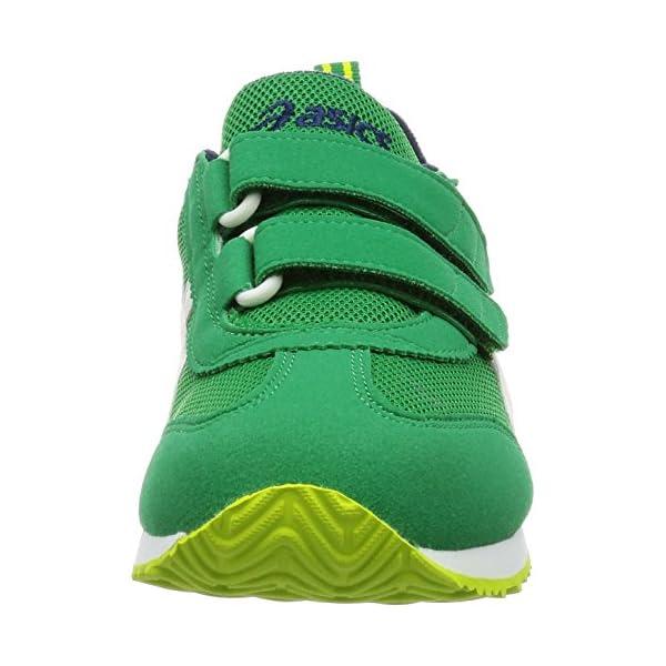 [アシックス] 運動靴 アイダホ MINI ...の紹介画像32
