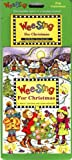 Wee Sing for Christmas (Wee Sing)
