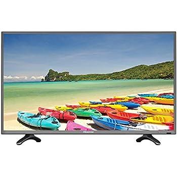 ハイセンス 32型 ハイビジョン 液晶 テレビ  HS32K225