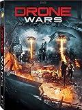 Drone Wars [DVD]