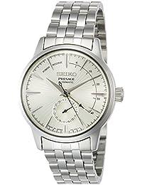 [プレザージュ]PRESAGE 腕時計 PRESAGE ベーシックライン SARY079 メンズ