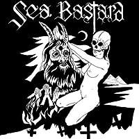 Sea Bastard