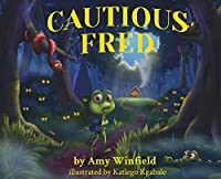 Cautious Fred