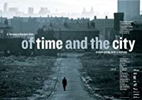 Of Time and the Cityポスター映画30 x 40 Unframed 489196