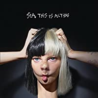 THIS IS ACTING [12 inch Analog]